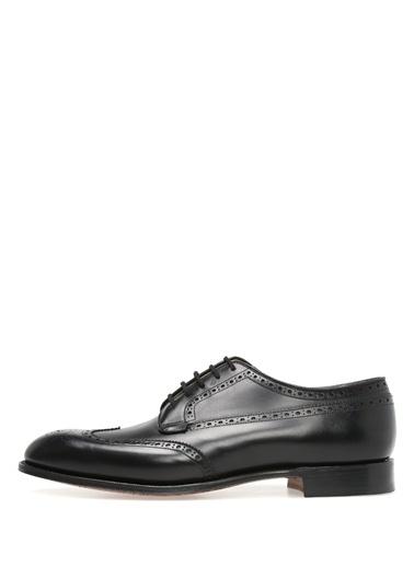 Klasik Ayakkabı-Church's